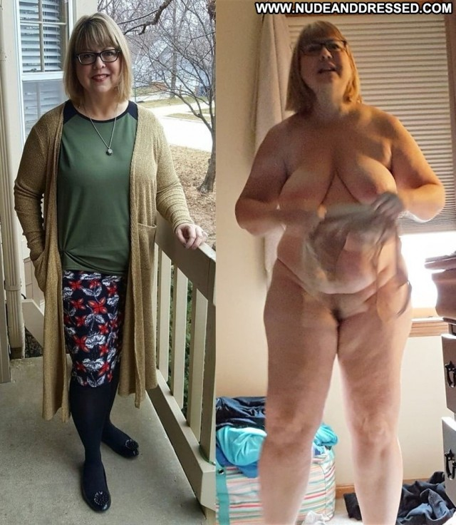 Gayle Porn Stolen Private Pics Amateur Dressed And Undressed