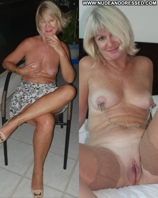 Kelley Dressed And Undressed Amateur Porn Stolen Private Pics