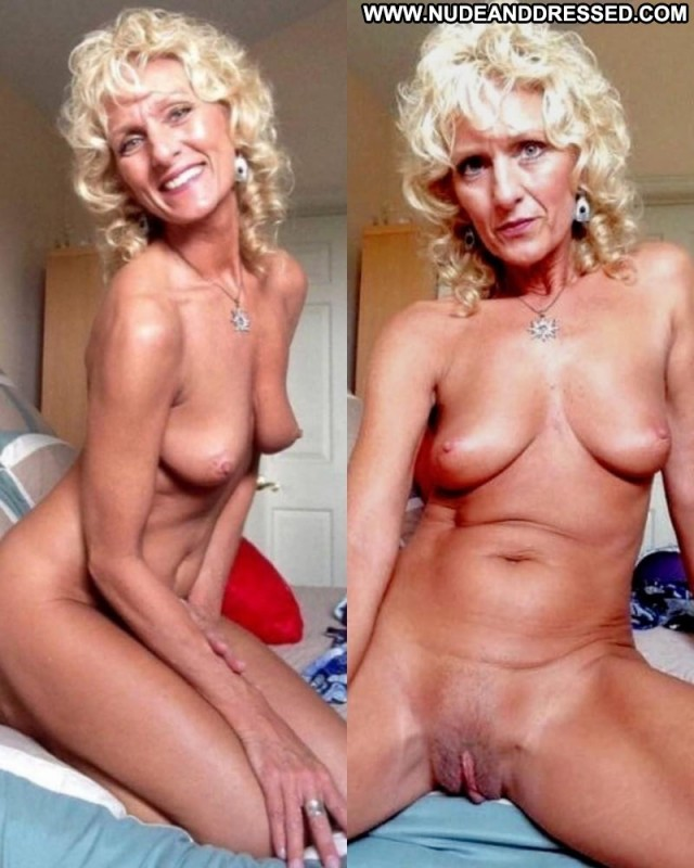 Kelley Amateur Porn Stolen Private Pics Dressed And Undressed