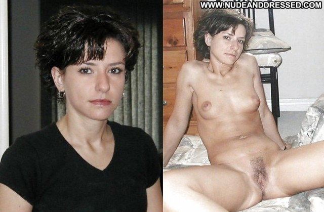 Angelia Stolen Private Pics Dressed And Undressed Porn Amateur