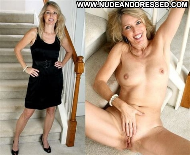 Tawnee Porn Amateur Milfs Stolen Private Pics Dressed And Undressed