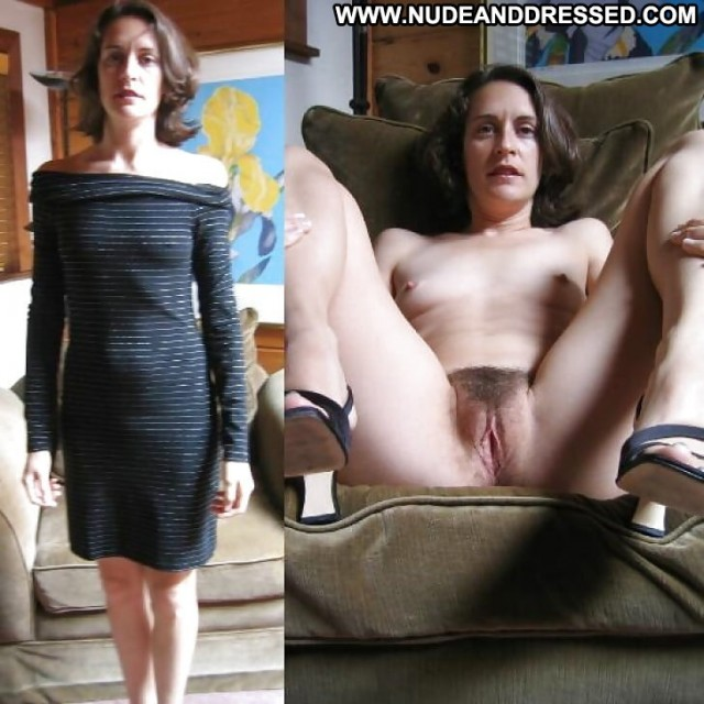 Bong Porn Amateur Dressed And Undressed Stolen Private Pics