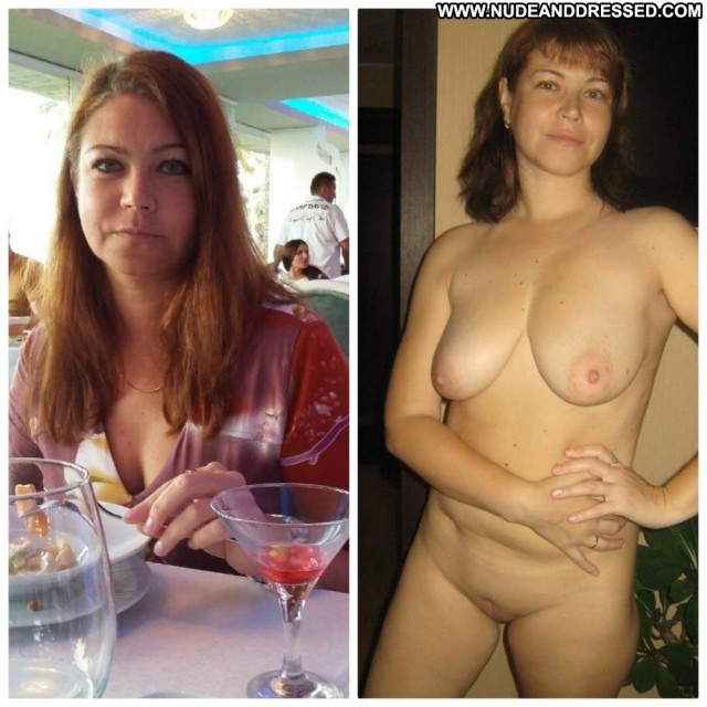 Baylee Amateur Stolen Private Pics Porn Dressed And Undressed
