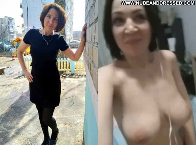 Earleen Amateur Porn Stolen Private Pics Dressed And Undressed