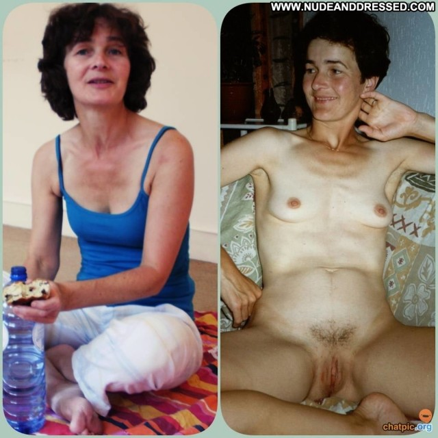 Earleen Amateur Stolen Private Pics Dressed And Undressed Porn