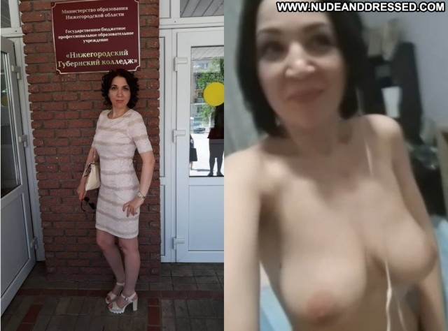 Earleen Porn Amateur Dressed And Undressed Stolen Private Pics