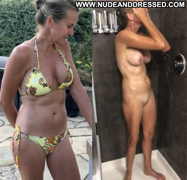 Tai Dressed And Undressed Porn Stolen Private Pics Amateur