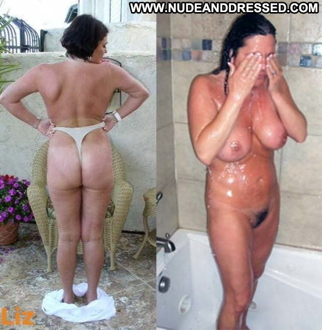 Tai Porn Amateur Stolen Private Pics Dressed And Undressed