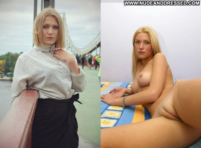 Adrienne Porn Amateur Dressed And Undressed Stolen Private Pics