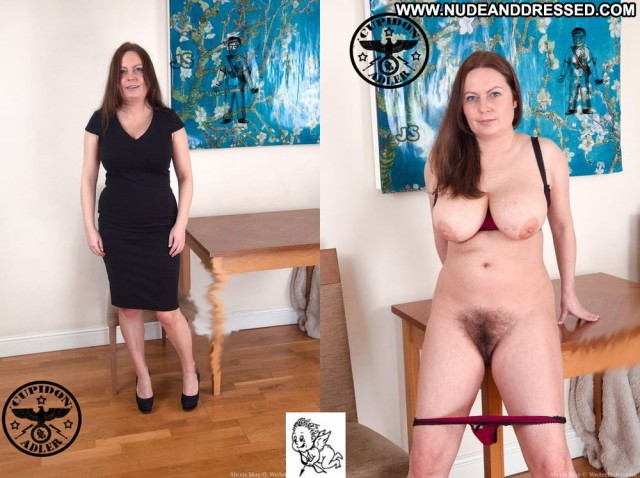 Natalia Amateur Porn Stolen Private Pics Dressed And Undressed