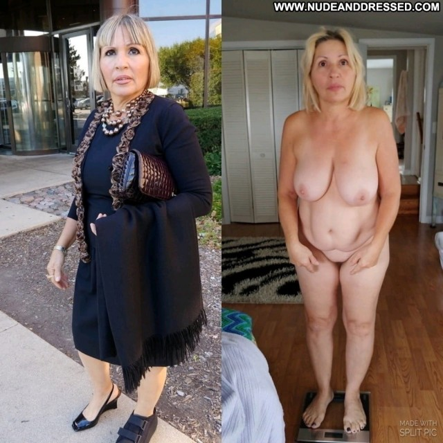 Annabella Porn Stolen Private Pics Amateur Dressed And Undressed