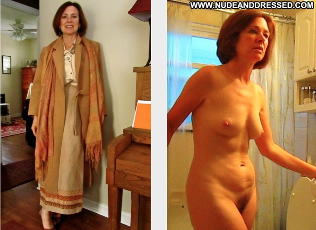 Lai Stolen Private Pics Amateur Porn Dressed And Undressed