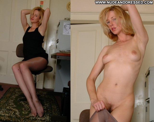 Isabelle Porn Dressed And Undressed Stolen Private Pics Amateur