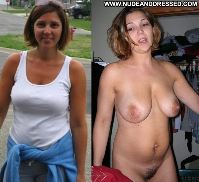 Isabelle Amateur Porn Dressed And Undressed Stolen Private Pics