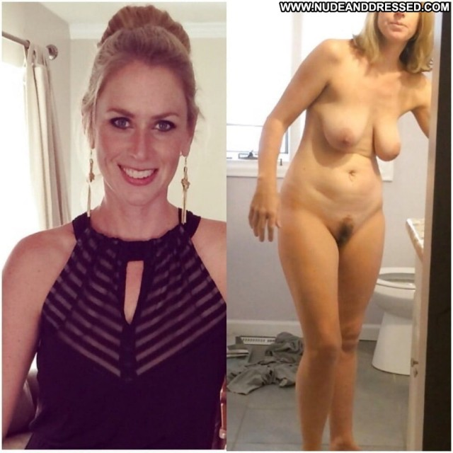 Iva Amateur Stolen Private Pics Dressed And Undressed Amateur Porn Mom