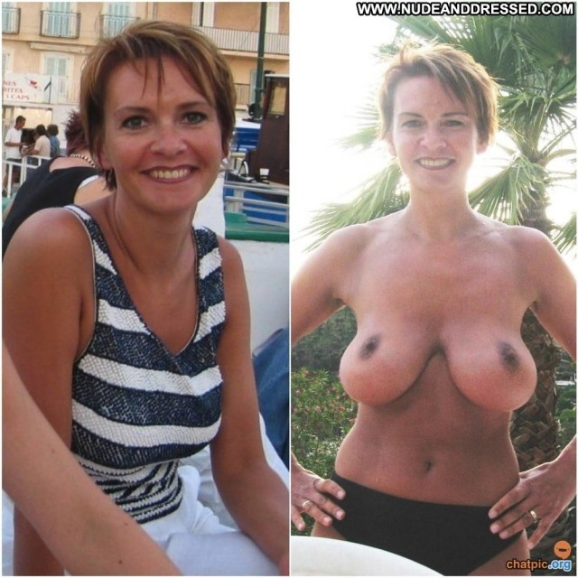Iva Amateur Mom Porn Dressed And Undressed Amateur Stolen Private Pics