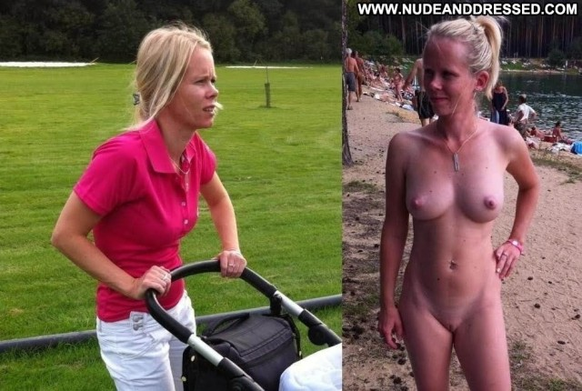Iva Amateur Stolen Private Pics Porn Dressed And Undressed Amateur Mom