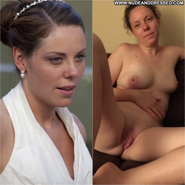 Kya Amateur Dressed And Undressed Porn Stolen Private Pics