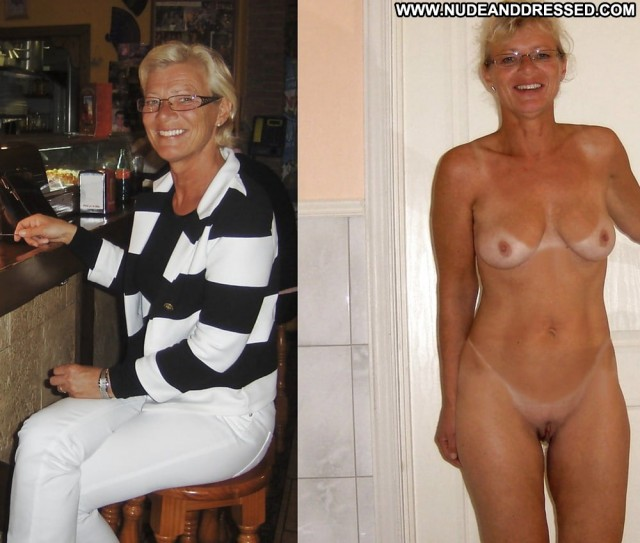 Theresia Porn Dressed And Undressed Stolen Private Pics Amateur