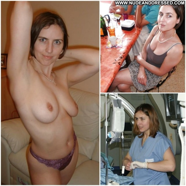 Theresia Amateur Porn Stolen Private Pics Dressed And Undressed
