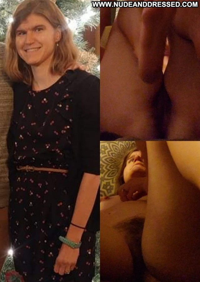Tawnya Stolen Private Pics Dressed And Undressed Amateur Milf Porn