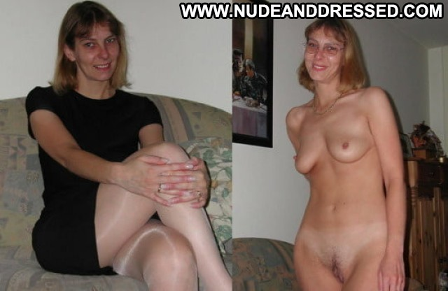 Catarina Dressed And Undressed Amateur Porn Stolen Private Pics