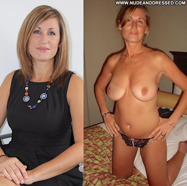 Ute Porn Stolen Private Pics Amateur Dressed And Undressed Amateur