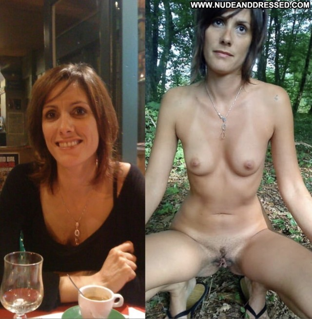Maile Stolen Private Pics Amateur Porn Dressed And Undressed
