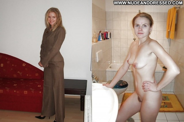 Yahaira Porn Stolen Private Pics Dressed And Undressed Amateur