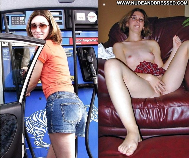 Yahaira Amateur Dressed And Undressed Stolen Private Pics Porn