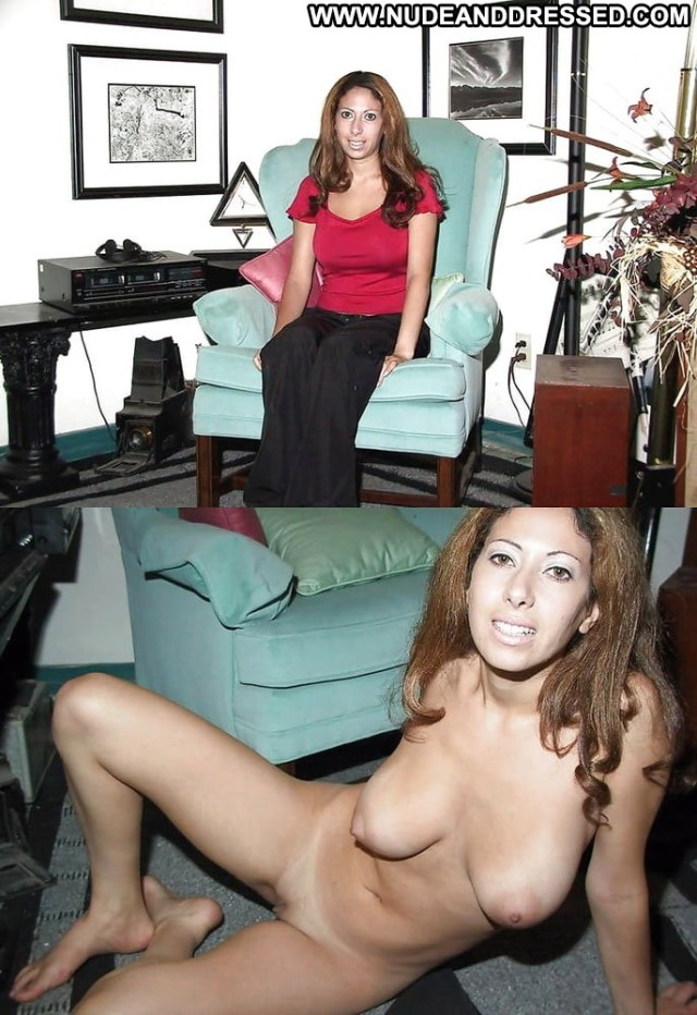 Yahaira Dressed And Undressed Stolen Private Pics Porn Amateur