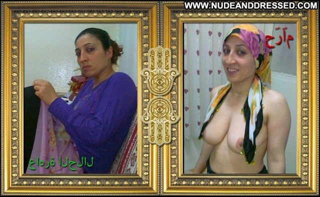 Virgee Dressed And Undressed Hijab Stolen Private Pics Turkish