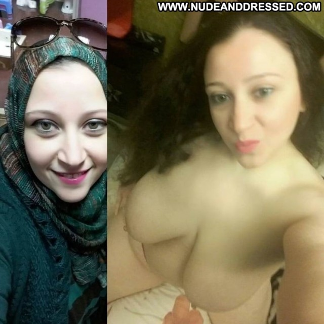 Virgee Porn Hijab Amateur Turkish Dressed And Undressed Stolen
