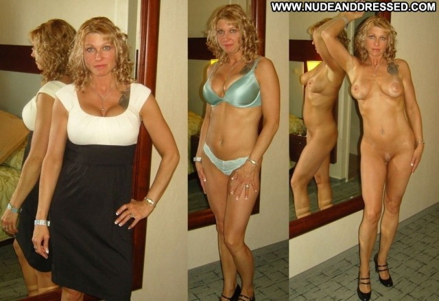 Omega Amateur Dressed And Undressed Stolen Private Pics Porn