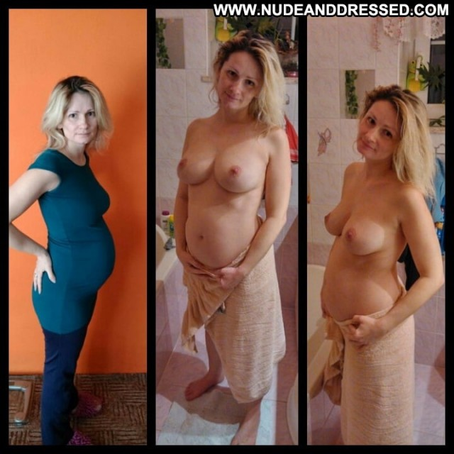 Omega Stolen Private Pics Porn Dressed And Undressed Amateur