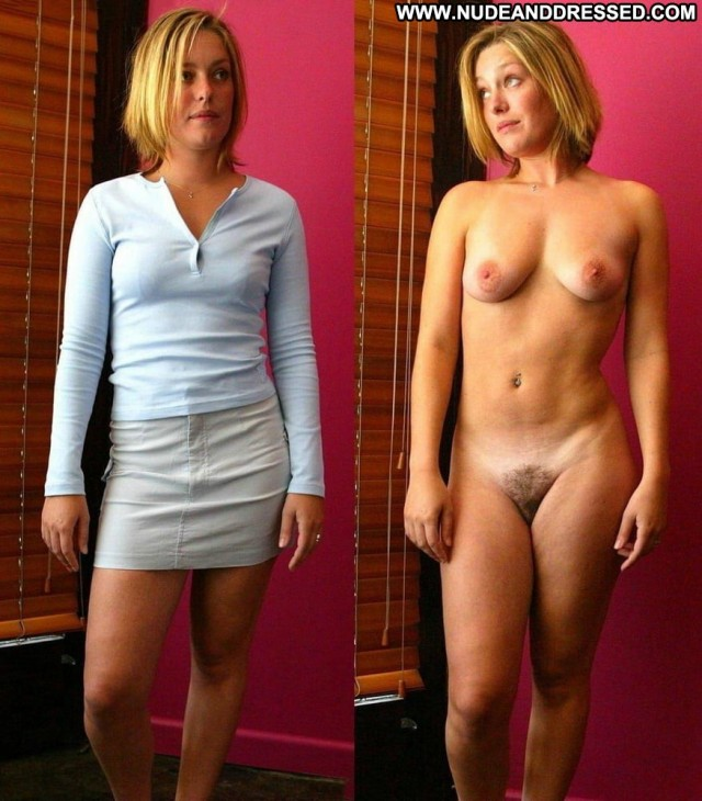 Daria Porn Stolen Private Pics Amateur Dressed And Undressed