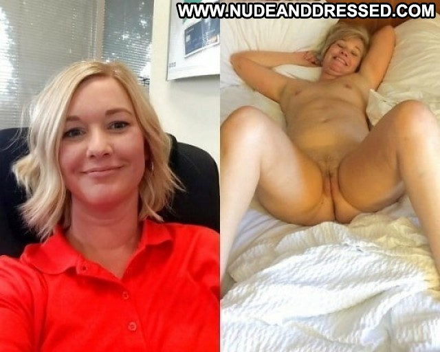 Daria Dressed And Undressed Stolen Private Pics Amateur Porn