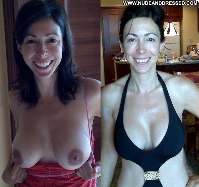 Floretta Porn Stolen Private Pics Amateur Dressed And Undressed