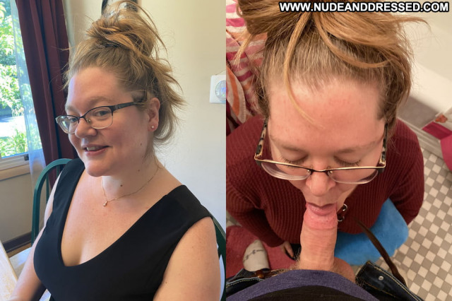 Melba Amateur Porn Dressed And Undressed Tits Big Tits Stolen Private