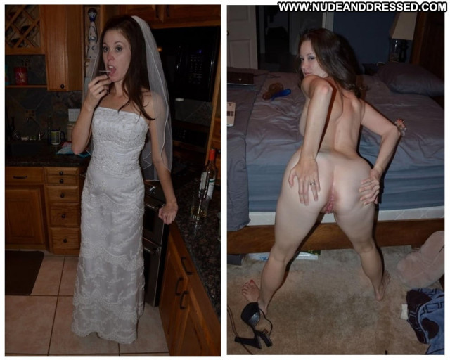 Lisa Dressed And Undressed Amateur Stolen Private Pics Porn