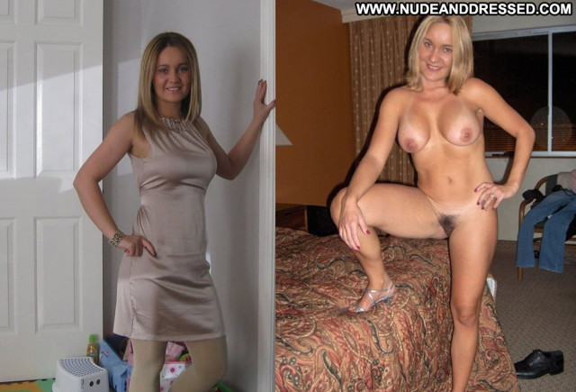 Kyleigh Dressed And Undressed Stolen Private Pics Amateur Porn