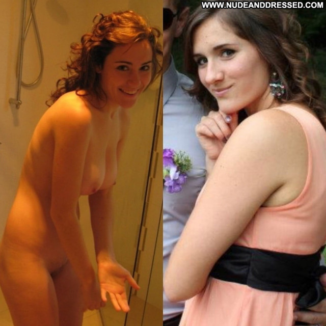 Alise Dressed And Undressed Porn Stolen Private Pics Amateur