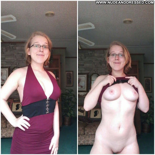 Trang Stolen Private Pics Porn Dressed And Undressed Amateur
