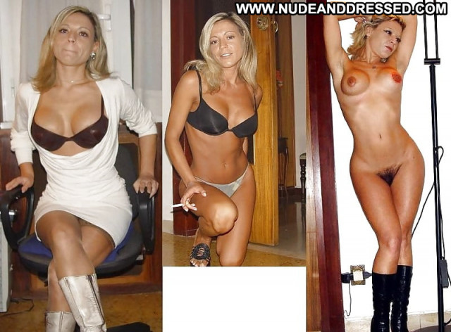 Francisco Stolen Private Pics Porn Amateur Dressed And Undressed