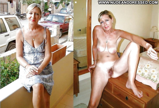 Malena Stolen Private Pics Amateur Porn Dressed And Undressed